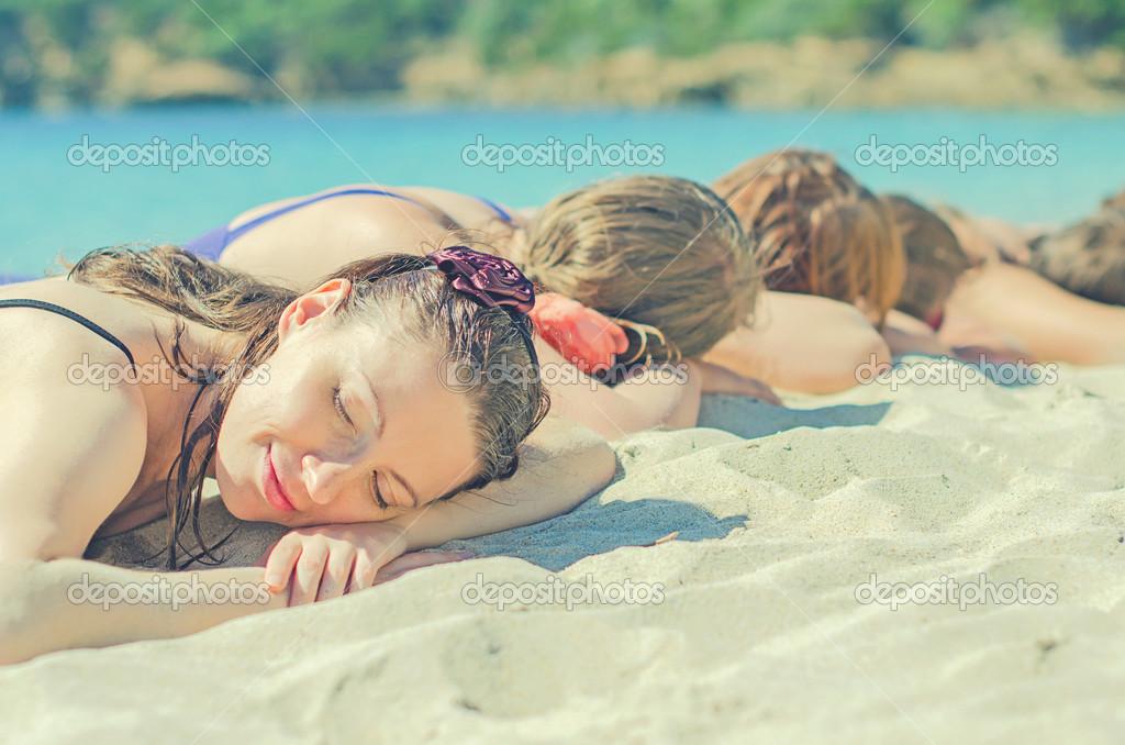 fotos de chicas de compañia brillante