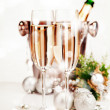 Celebration theme — Stock Photo #14492919