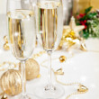 Celebration theme — Stock Photo #14703725