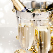 Celebration theme — Stock Photo #15659557