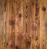 木纹理 — 图库照片