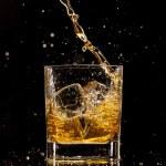 Постер, плакат: Whiskey