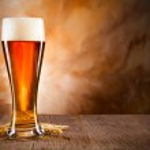 Beer — Stock Photo #24048621