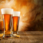 Beer — Stock Photo #24049149