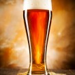 Beer — Stock Photo #24049199