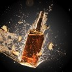 Whiskey — Stock Photo #24714885