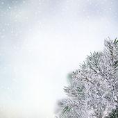 Pin tree — Stock Photo