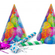Party Time — Stock Photo #13250946