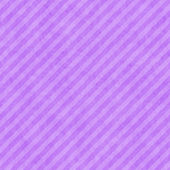 Purple Striped Textured Background — Stock Photo