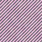 Gray and Pink Striped Textured Background — Stock Photo