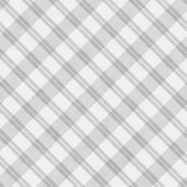 Gray Striped Textured Background — Stock Photo