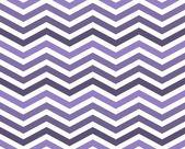 Purple Zigzag Pattern Background — Stock Photo