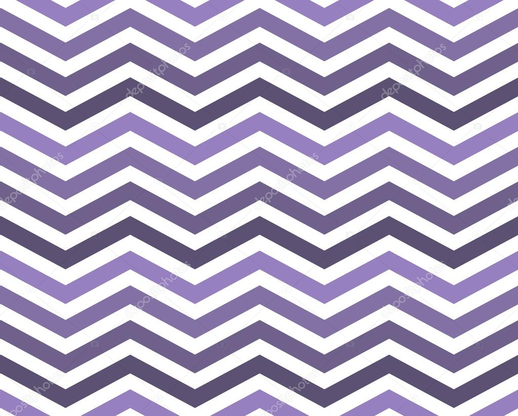 Purple Zigzag Pattern Background — Stock Photo © Karenr #32187387 ...
