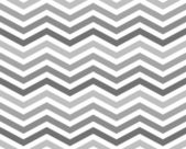 Gray Zigzag Pattern Background — 图库照片