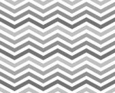 Sfondo grigio motivo a zig zag — Foto Stock
