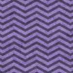 Purple Zigzag Textured Fabric Background — Stock Photo #32721049