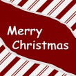 Merry Christmas — Foto de Stock