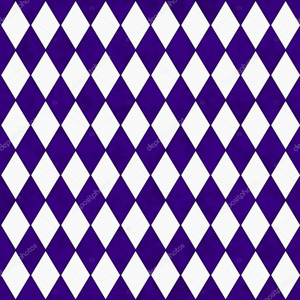 Background Images Shapes Shape Fabric Background