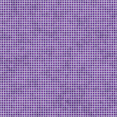 Purple Small Polka Dot Pattern Repeat Background — Stock Photo
