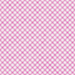 Pink Gingham Pattern Repeat Background — Stock Photo #50876801