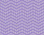 Purple Chevron Zigzag Textured Fabric Pattern Background — Stock Photo