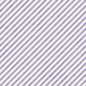 Light Purple Striped Pattern Repeat Background — Stock Photo