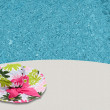 Summer Time — Stock Photo #6319857