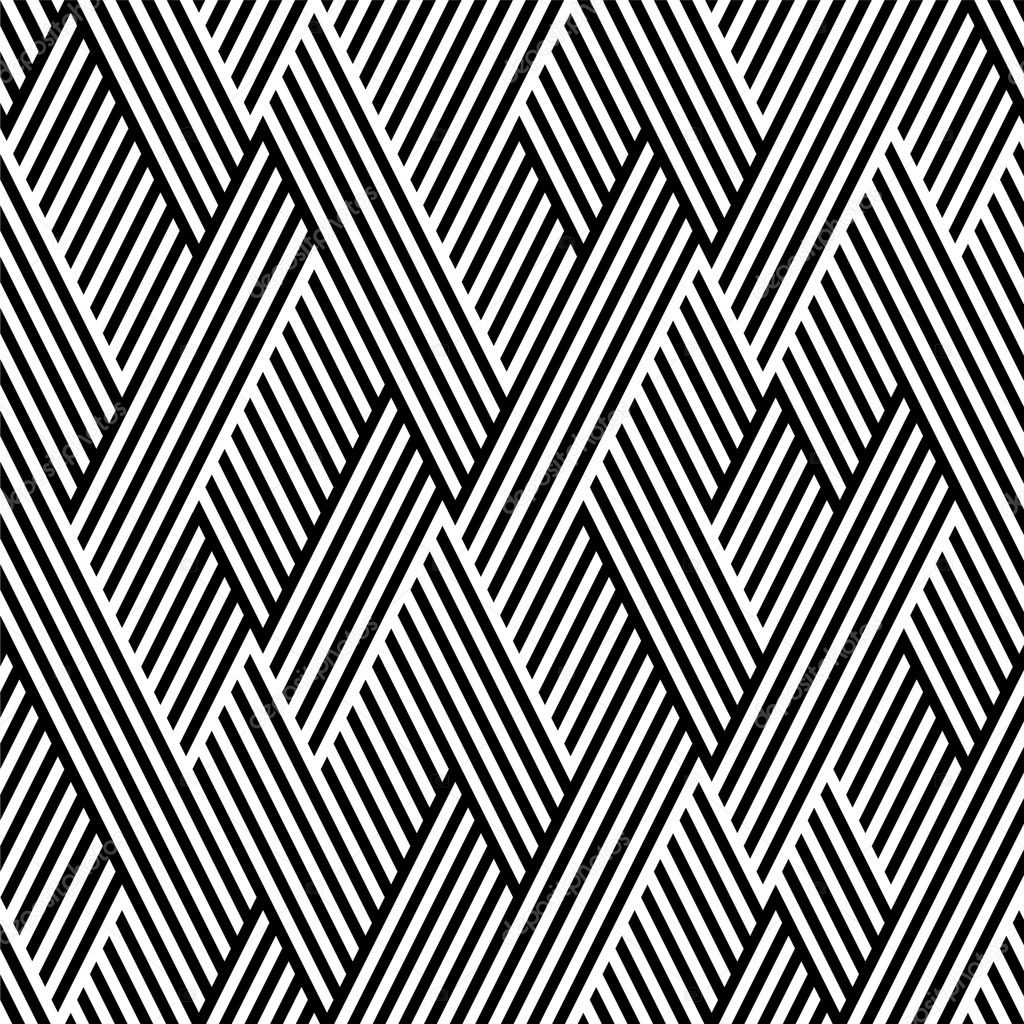 patterns black and white lines download