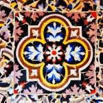 Mosaic — Stock Photo #12063486