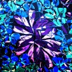 Mosaic — Stock Photo #12064848