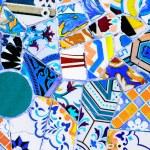 Mosaic — Stock Photo #12065064