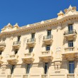 Monte Carlo — Stock Photo #31339289