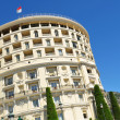 Monte Carlo — Stock Photo #31339293