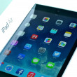 IPad — Stock Photo #37226647