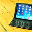 IPad — Stock Photo #37226867