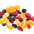 Candied. — Stock Photo
