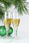 Holiday — Stock Photo