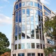 uns international trade Commission-Itc Washington dc — Stockfoto