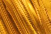 Abstract golden glass background — Stock Photo
