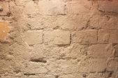 Slag stone texture — Stock Photo