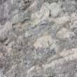 Rubble texture — Stock Photo