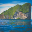 Koh Phi Phi — Stock Photo