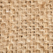 Background of burlap hessian sacking — Stock Photo #24012833