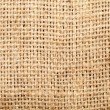 Background of burlap hessian sacking — Stock Photo #24012857