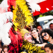 Scenes of Samba — Stock Photo #22210207