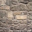 Stoned wall — Stock Photo #24528991