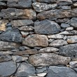 Stoned wall — Stock Photo #35859017