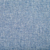 Coarse fabric — Stock Photo