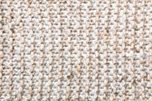 Wool background — Foto de Stock