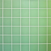 Tiles background — Stock Photo